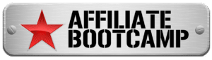 affiliate bootcamp clickfunnels