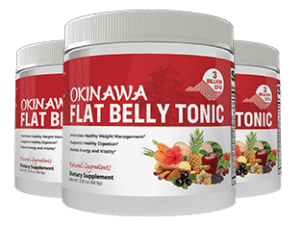 okinawa flat belly tonic picture
